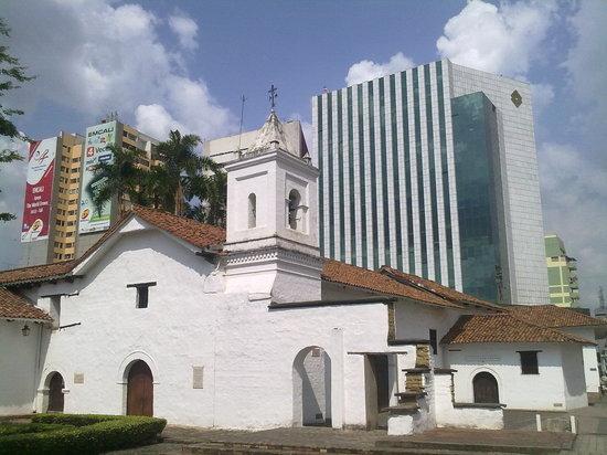MUSA Museo Arqueologico