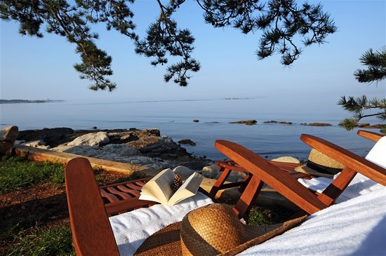 Savudrija, Croacia: Villa Rosetta small & charming Hotel