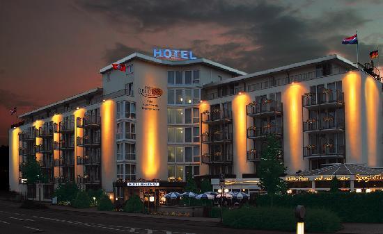 Casino Pforzheim