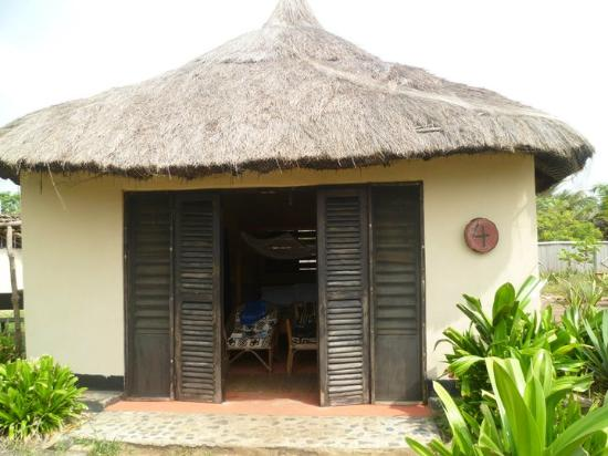 Photo of Safari Beach Lodge Sekondi-Takoradi