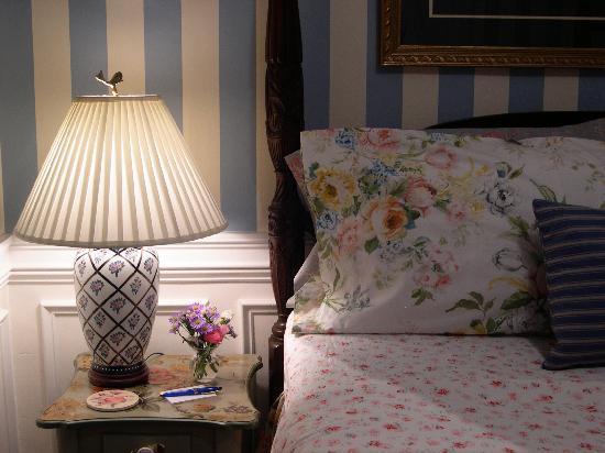 Centerville, MA: Suite dreams...