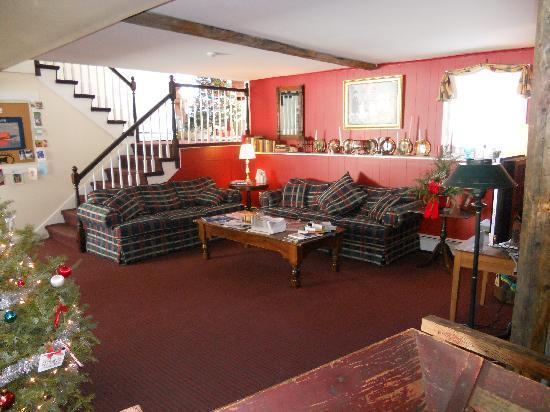 Inn at Mount Snow