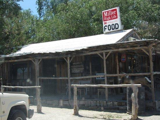 Middlegate Station Fallon Menu Prices Restaurant Reviews