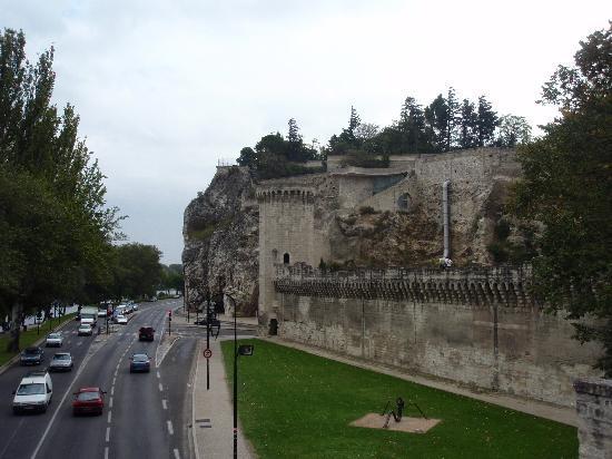 Hotel D Europe Avignon Tripadvisor