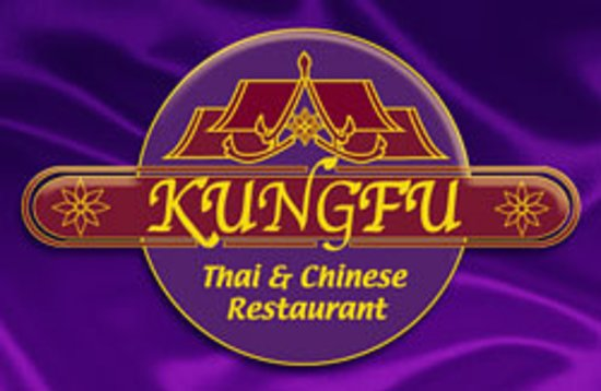 Kung Fu Thai & Chinese Restaurant