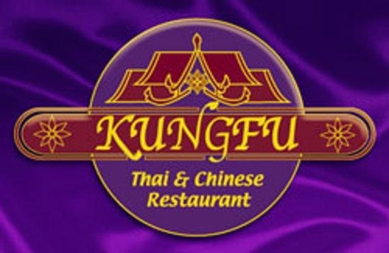 Kung Fu Thai & Chinese Restaurant, Las Vegas - Paradise - Menu ...