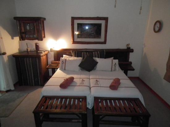 Photo of Zulani Guest House Saint Lucia
