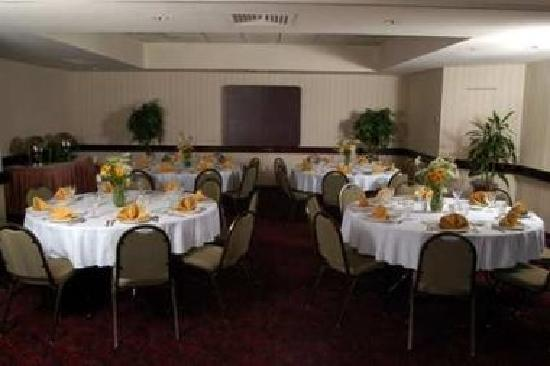 Miamisburg, OH: Banquet Facilities
