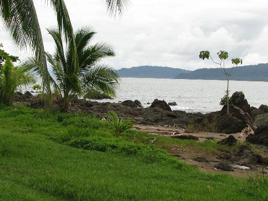 Κόλπος Drake, Κόστα Ρίκα: Drake Bay