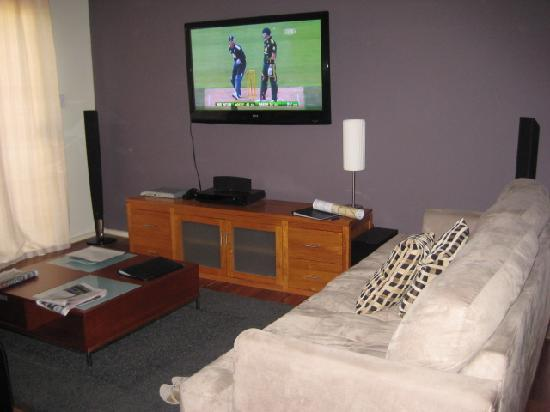 Elegant Mclaren Vale Studio Apartments Comfortable Sofa Bed With Best Bed  For Studio Apartment