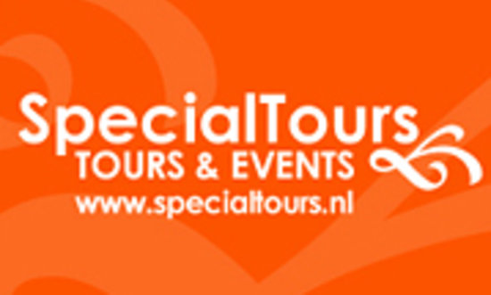 Specialtours & Events