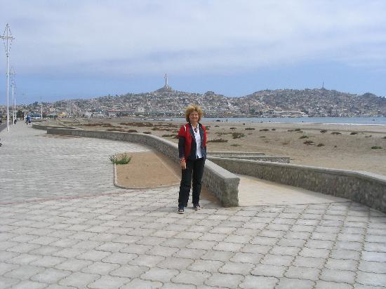 La serena  (Chile)