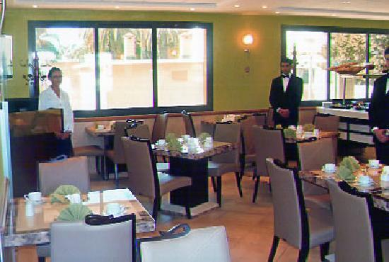 Sweet Hotel  109    1 3 5     UPDATED 2017 Prices   Reviews   Rouiba   Algeria   Algiers Province   TripAdvisor. Sweet Hotel  109    1 3 5     UPDATED 2017 Prices   Reviews