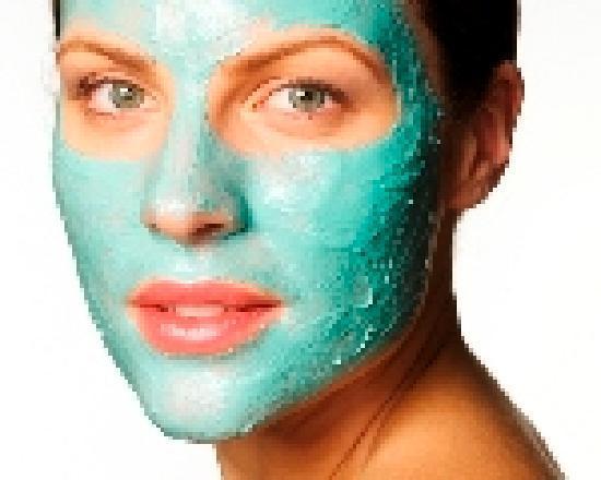 Serenity Spa: Facials