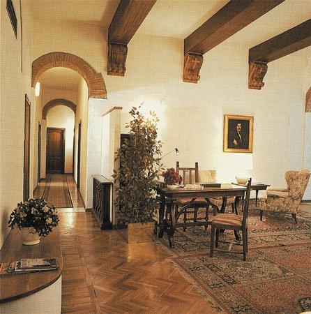 Hotel Morandi Alla Crocetta