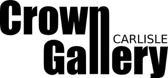 Crown Gallery