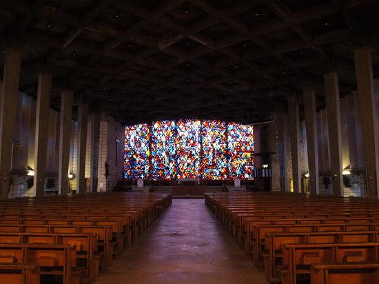 Notre-Dame-du-Cierge