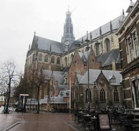 Haarlem1