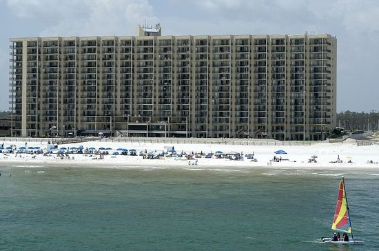 Phoenix V Updated 2018 Inium Reviews Price Comparison Orange Beach Al Tripadvisor