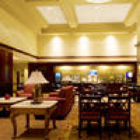 Holiday Inn Express & Suites DFW Airport South Hotel: HIExpress DFWS Breakfast Room