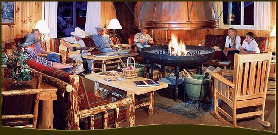 Majestic Dude Ranch Mancos All You Need To Know Before
