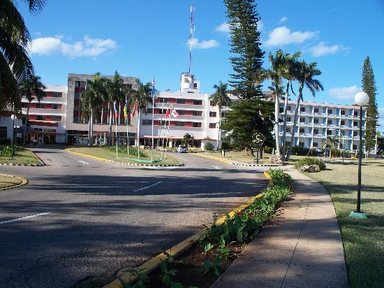 Varadero Tourism: Best of Varadero, Cuba - TripAdvisor