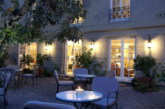 写真Le Reve Hotel Boutique枚