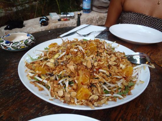 Alreda : Salada