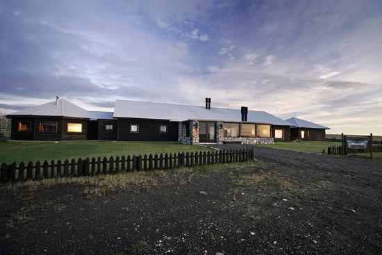Photo of Kau Tapen Lodge Rio Grande