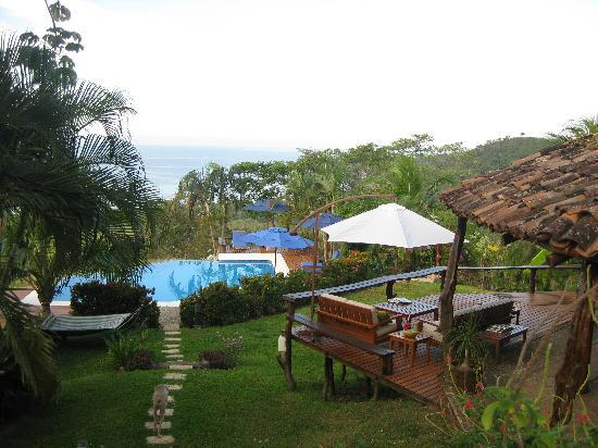 Cristal Azul: Private Pool and Rancho!