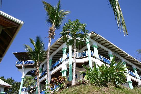 Condo Hotel Samara Heights