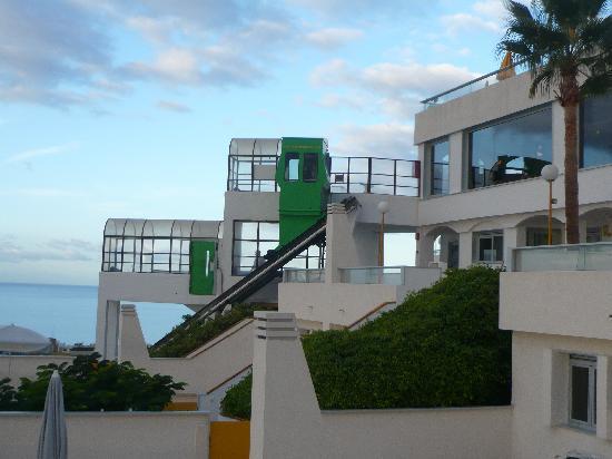 Hotel Riosol Tripadvisor