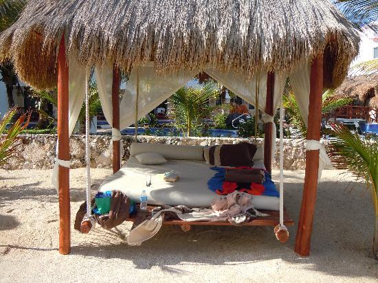 Swingers in tulum mexico 'swinger mexico cancun' Search -