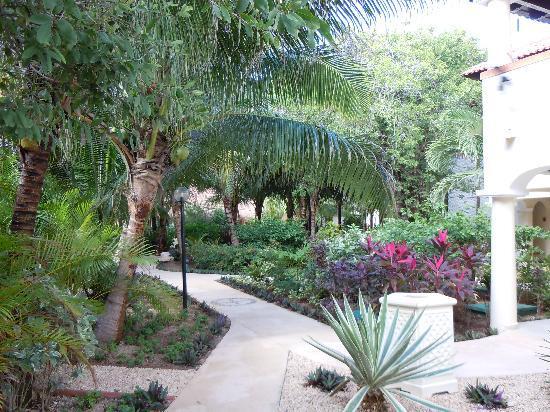 https://media-cdn.tripadvisor.com/media/photo-s/01/c2/56/a7/beautiful-gardens.jpg Au