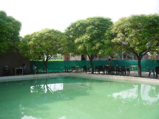 Virasat Haveli Updated 2018 Prices Inn Reviews Amritsar India Tripadvisor