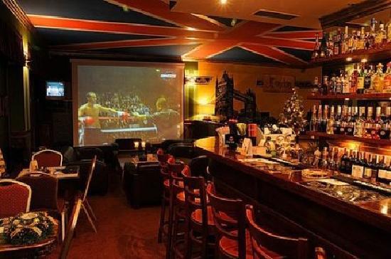 Klub Plaza Hotel: HOTEL PLAZA SPA Z BASENEM    DARŁÓWKO  KOMFORTOWE APARTAMENTY NAD MORZEM