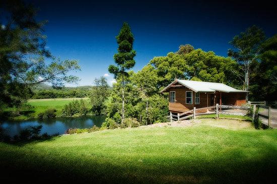 Bellingen Australia  City new picture : ... Cottages Cottage Reviews, Deals Bellingen, Australia TripAdvisor