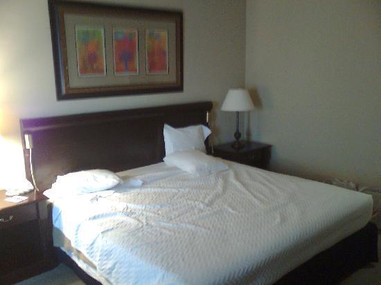 ホテルアルバラーデ Picture