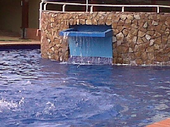 Gran Hotel Azuero 이미지