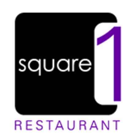Great Dunmow, UK: Square 1 Restaurant
