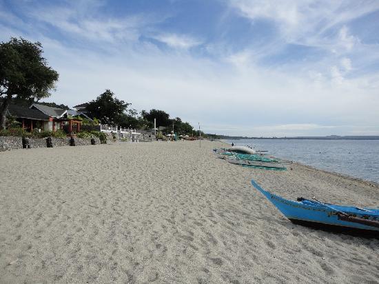 Acuatico Beach Resort Hotel The