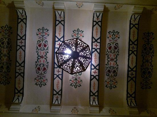 Hotel Cecil Marrakech: 3