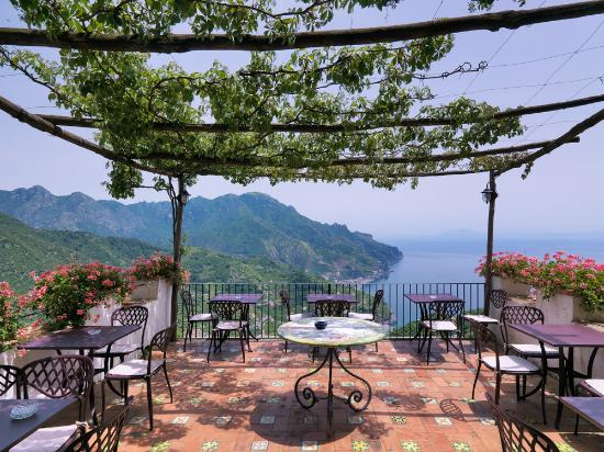 Photo of Hotel Parsifal Antico Convento Del 1288 Ravello