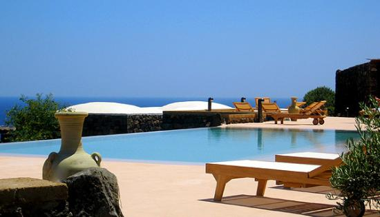 Pantelleria Dream Exclusive