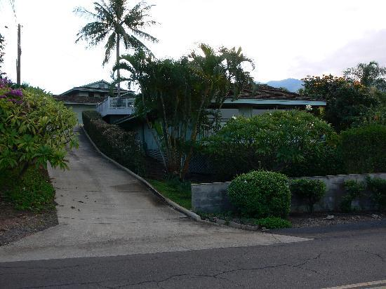 Dreams Come True on Maui Bed and Breakfast 이미지
