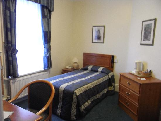 Photo of Discovery Inn Leeds