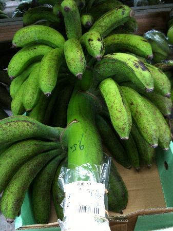 Umanchu Market: 島ばなな2