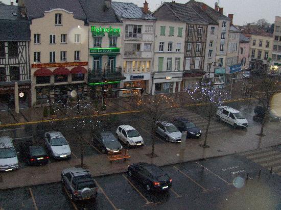 Office de tourisme de ch lons en champagne bild von - Office de tourisme chalon en champagne ...