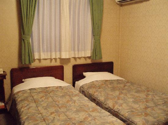 Hotel Tokai