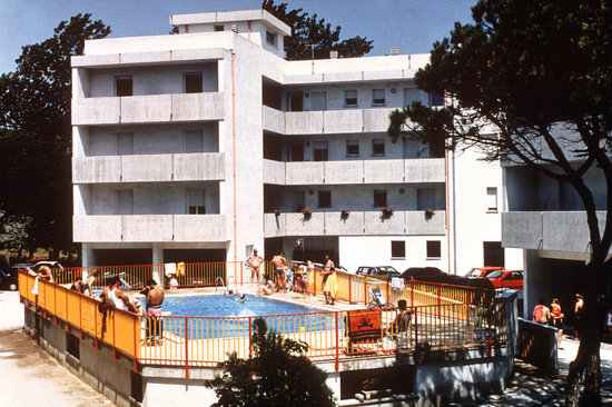 Photo of La Pigna Residence Rosolina Mare